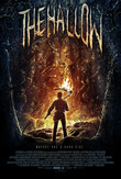 The Hallow DVD Release Date