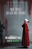 The Handmaid's Tale: Season 1 DVD Release Date