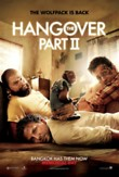 The Hangover Part II DVD Release Date