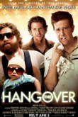The Hangover DVD Release Date