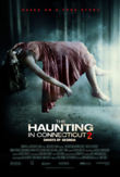 The Haunting in Connecticut 2: Ghosts of Georgia DVD Release Date