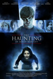The Haunting of Molly Hartley DVD Release Date