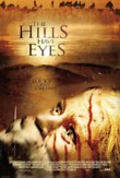 The Hills Have Eyes DVD Release Date