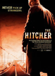 The Hitcher DVD Release Date