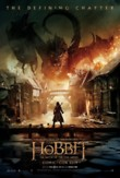 The Hobbit 3: The Battle of the Five Armies DVD Release Date