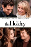 The Holiday DVD Release Date