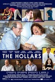 The Hollars DVD Release Date