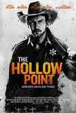The Hollow Point DVD Release Date