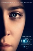 The Host DVD Release Date