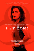 The Hot Zone DVD Release Date