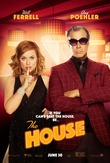 The House DVD Release Date