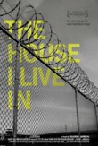 The House I Live In DVD Release Date
