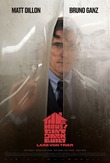 The House That Jack Built DVD Release Date