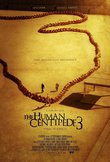 The Human Centipede 3 DVD Release Date
