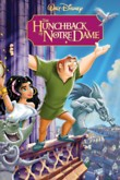 The Hunchback of Notre Dame DVD Release Date