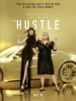 The Hustle DVD Release Date