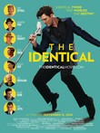 The Identical DVD Release Date