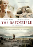 The Impossible DVD Release Date