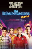 The Inbetweeners Movie DVD Release Date