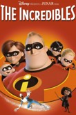 The Incredibles DVD Release Date