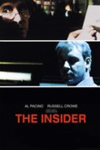 The Insider DVD Release Date