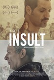 The Insult DVD Release Date