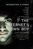 The Internet's Own Boy: The Story of Aaron Swartz DVD Release Date