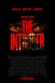 The Intruder DVD Release Date