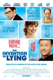 The Invention of Lying DVD Release Date