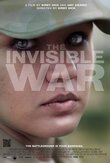 The Invisible War DVD Release Date