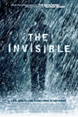 The Invisible DVD Release Date
