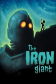 The Iron Giant DVD Release Date