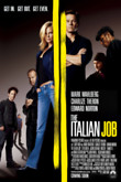 The Italian Job DVD Release Date