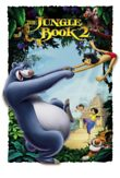 The Jungle Book 2 DVD Release Date