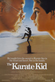 The Karate Kid DVD Release Date