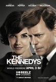 The Kennedys DVD Release Date