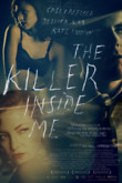 The Killer Inside Me DVD Release Date