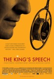 The King's Speech DVD Release Date