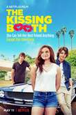 The Kissing Booth DVD Release Date