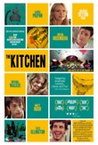 The Kitchen DVD Release Date