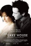 The Lake House DVD Release Date