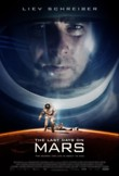 The Last Days on Mars DVD Release Date