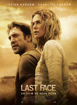 The Last Face DVD Release Date