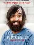The Last Man on Earth DVD Release Date