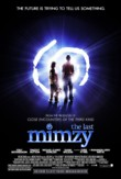The Last Mimzy DVD Release Date