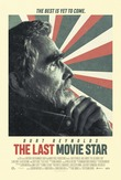 The Last Movie Star DVD Release Date