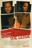The Ledge DVD Release Date