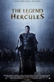 The Legend of Hercules DVD Release Date