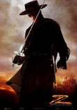 The Legend of Zorro DVD Release Date
