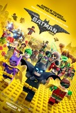 Lego Batman Movie, The [2017] [HD3D/BD] [Blu-ray] DVD Release Date